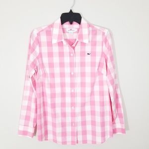 Vineyard Vines ladies top